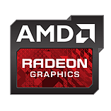 AMD A8 7650K Quad Core @ 3.70GHz, Radeon R7, 16GB Vengeance, 2TB Hard Drive, CiT Goblin Green screen shot 3