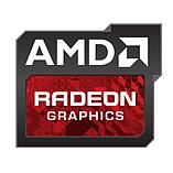 AMD A8 7650K Quad Core @ 3.70GHz, Radeon R7, 8GB Vengeance, 120GB SSD, CiT Goblin Green screen shot 3