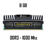 AMD A8 7650K Quad Core @ 3.70GHz, Radeon R7, 8GB Vengeance, 120GB SSD, CiT Red Devil screen shot 4