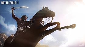 Battlefield 1 screen shot 7