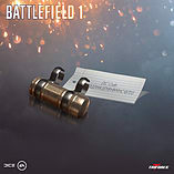 Battlefield 1 - Collector's Edition- No Software screen shot 5