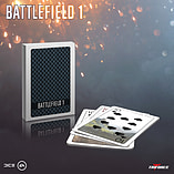 Battlefield 1 - Collector's Edition- No Software screen shot 8