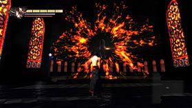 Anima: Gate of Memories screen shot 4