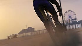 Grand Theft Auto V screen shot 3