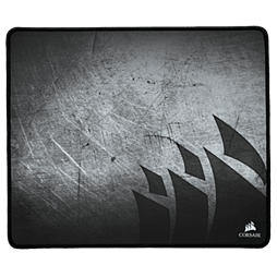 Corsair Gaming MM300 Medium Mouse Pad PC