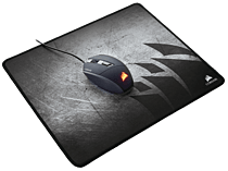 Corsair Gaming MM300 Medium Mouse Pad screen shot 1