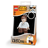 Lego LED Keylight - Star Wars Han Solo screen shot 2