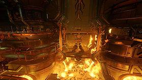 DOOM - Steam screen shot 2