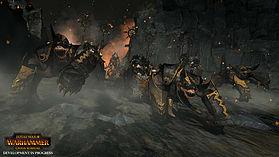 Total War: Warhammer - Steam screen shot 1