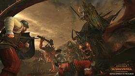 Total War: Warhammer - Steam screen shot 2