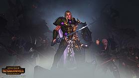 Total War: Warhammer - Steam screen shot 5