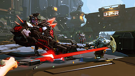 Battleborn - Steam screen shot 5