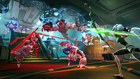 Battleborn - Steam screen shot 6