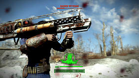 Fallout 4 - Steam screen shot 3