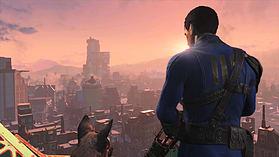 Fallout 4 - Steam screen shot 6