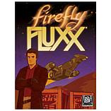 Firefly Fluxx screen shot 1