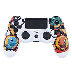 PlayStation 4 Controller - Pokemon Edition PS4