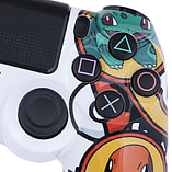 PlayStation 4 Controller - Pokemon Edition screen shot 4