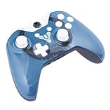 Xbox One Controller - Destiny screen shot 3