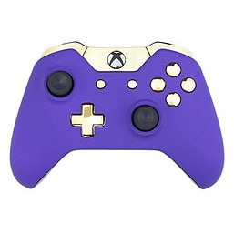 Xbox One Controller - Dawn of Justice XBOX ONE