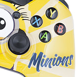 Xbox One Controller - The Minion Edition screen shot 1