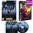 Prey inc. Steelbook and Soundtrack - Only at GAME PC