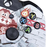 Xbox One Controller: Classic Donkey Kong screen shot 1