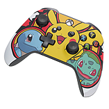 Xbox One Controller: PKMN Edition screen shot 1