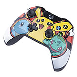 Xbox One Controller: PKMN Edition screen shot 4