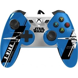 Star Wars Episode 7 X-Wing Official Xbox One Controller XBOX ONE