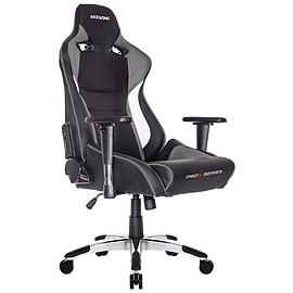 AK Racing ProX Gaming Chair Multi Format and Universal