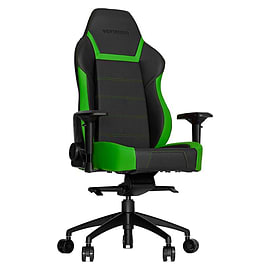 Vertagear Racing Series P-Line PL6000 Gaming Chair Multi Format and Universal