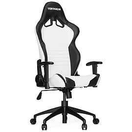 Vertagear Racing Series S-Line Sl2000 Gaming Chair Multi Format and Universal