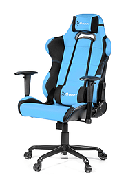 Arozzi Torretta XL Gaming Chair Multi Format and Universal