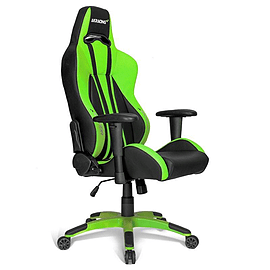 AK Racing Premium Plus V2 Gaming Chair Multi Format and Universal