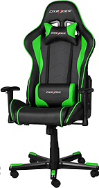 DXRacer Formula Series Gaming Chair Multi Format and Universal