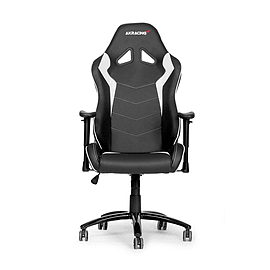 Ak Racing Octane Gaming Chair Multi Format and Universal