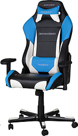 DXRacer Drifting Series Gaming Chair Multi Format and Universal