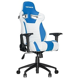 Vertagear Racing Series S-Line SL4000 Gaming Chair Multi Format and Universal
