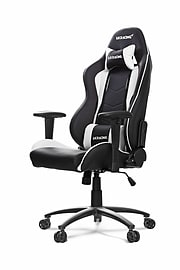 AK Racing Nitro Gaming Chair Multi Format and Universal