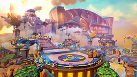 Skylanders Imaginators screen shot 3