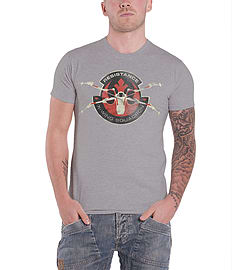 Star wars T Shirt Official 7 force awakens The Resistance X wing squadron newSize: S Clothing