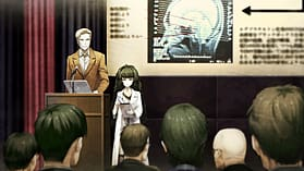 Steins Gate Zero Limited Edition screen shot 4
