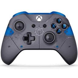 Xbox One Wireless Controller - Gears of War 4 JD Fenix Limited Edition XBOX ONE