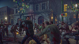 Dead Rising 4 screen shot 3