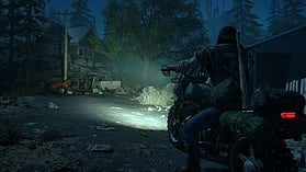 Days Gone screen shot 3