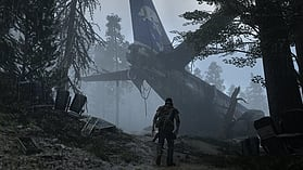 Days Gone screen shot 5