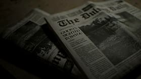Resident Evil 7 Biohazard screen shot 13