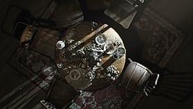 Resident Evil 7 Biohazard screen shot 1