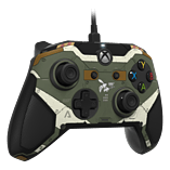 Titanfall 2 Official Wired Controller for Xbox One & PC screen shot 1